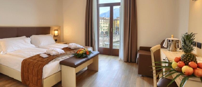 Hotel Europa Bedroom Lake View.jpg